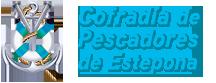 Cofradia Estepona