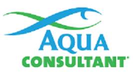 Viveros de Marisco - Aquaconsultant